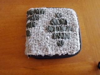 ドカゴングの財布2