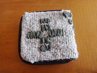 ドカゴングの財布3