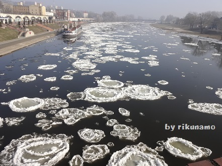 02 2017 流氷