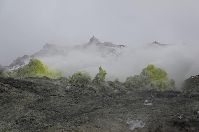 硫黄山1170213