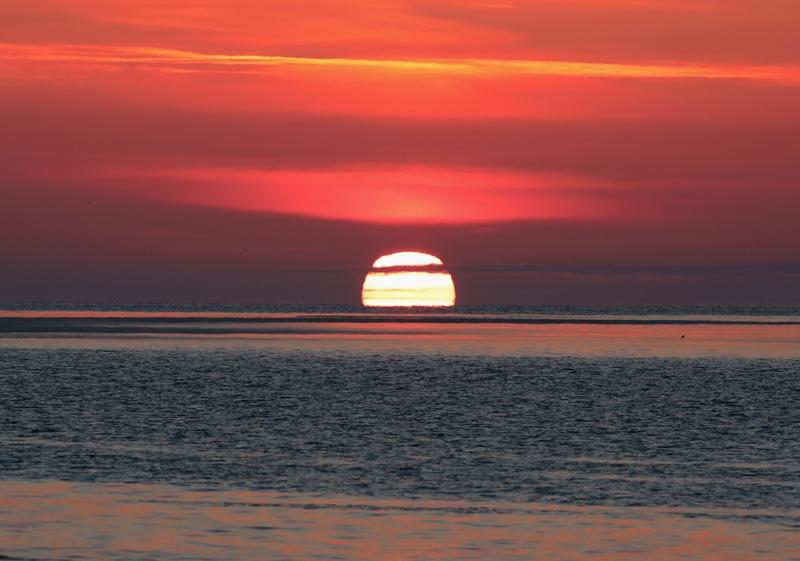 変形太陽6170216
