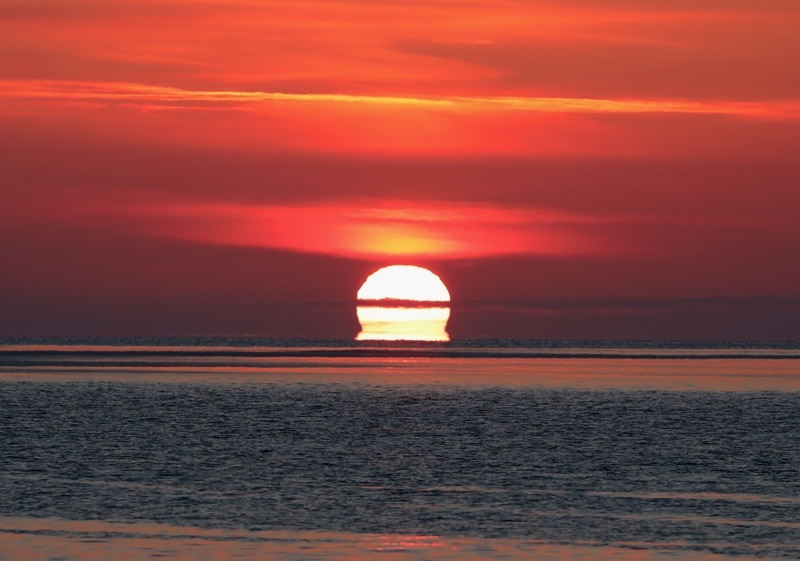 変形太陽10170216