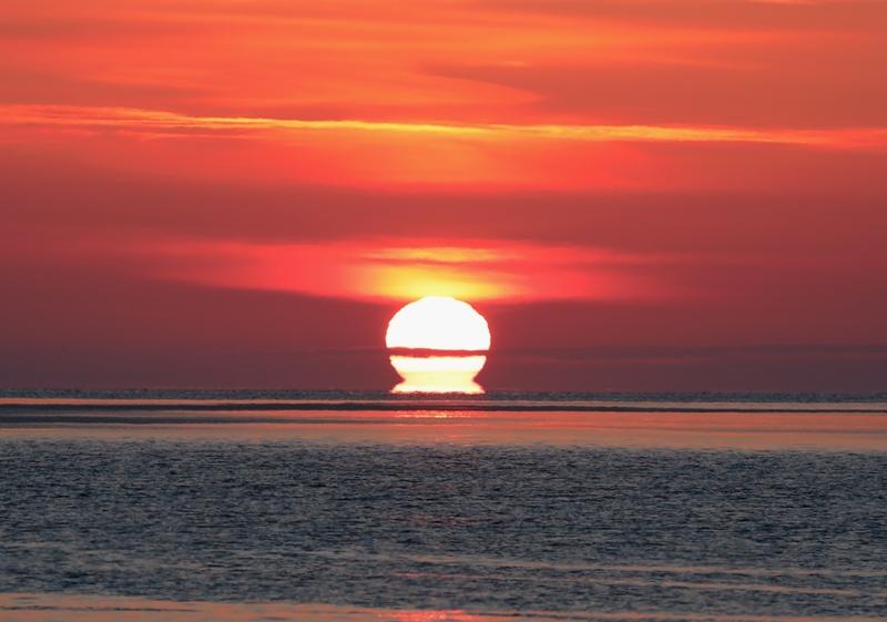 変形太陽13170216