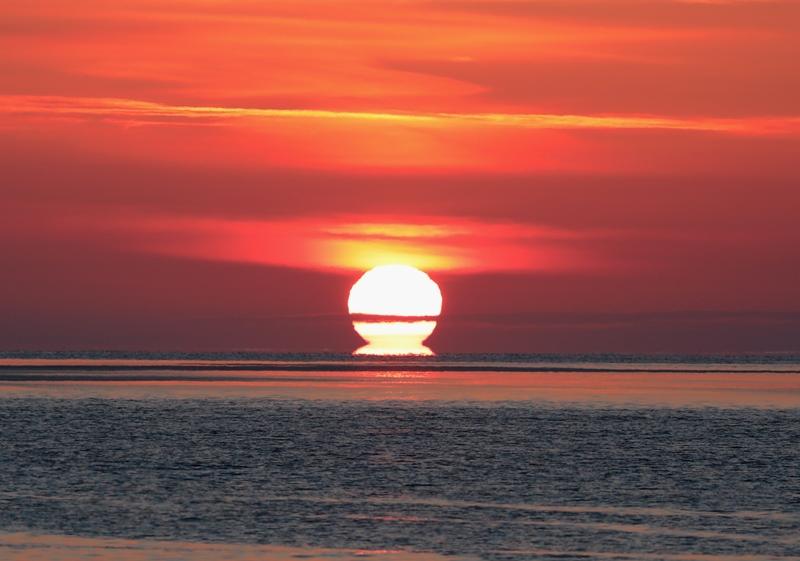 変形太陽14170216