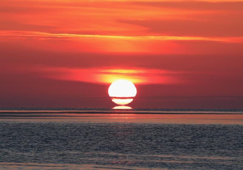 変形太陽16170216