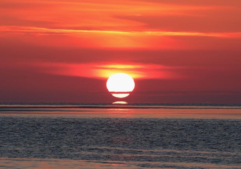 変形太陽17170216
