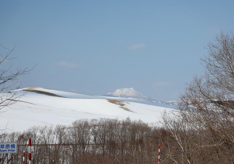 雪の風景8170218