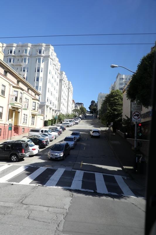 サンフランシスコ2170302