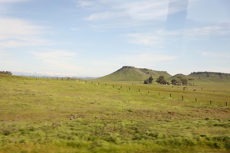 車窓からの景色1170302