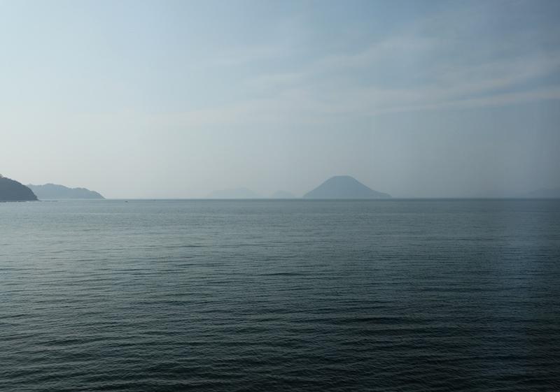 瀬戸内海1170330