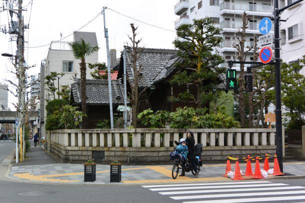 野見宿禰神社①