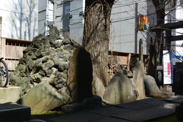 鬼王神社⑤