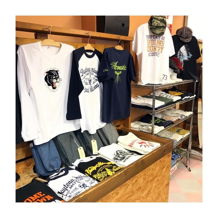 2017-03-16 店内 スプリングフェア用 (3)