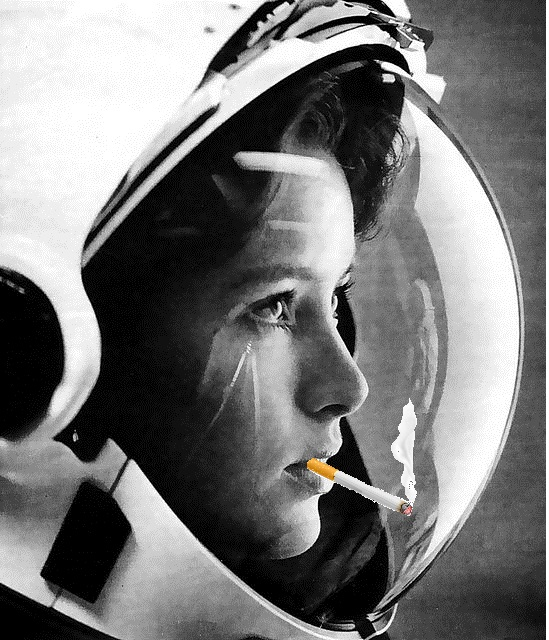 smoking_in_the_helmet.jpg