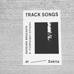 track songs