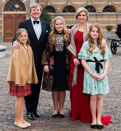 Birthday-party-dutch-royal2017.jpg