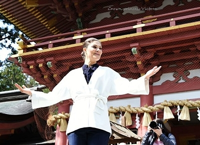 Crown-Princess-Victoria-shiogama.jpg