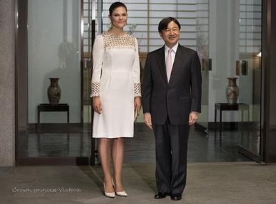 Crown-Princess-Victoria_naruhito.jpg