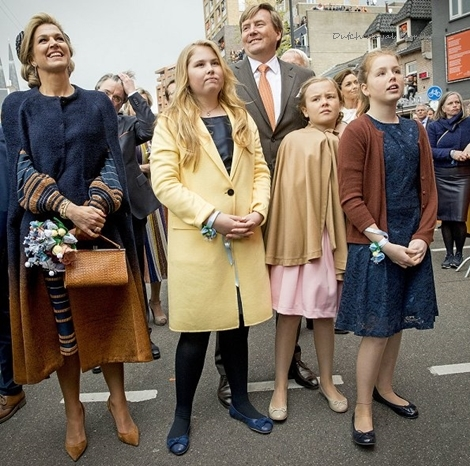 Dutch-Royal-Family-kingsday.jpg