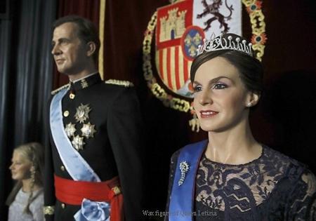 Letizia-queen-wax-doll.jpg