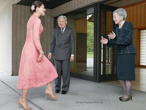 Princess-Victoria-japan.jpg