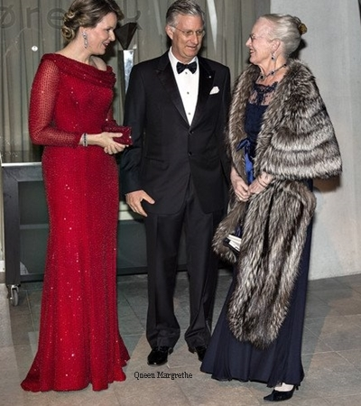 Queen-Margrethe-Denmark-fur.jpg