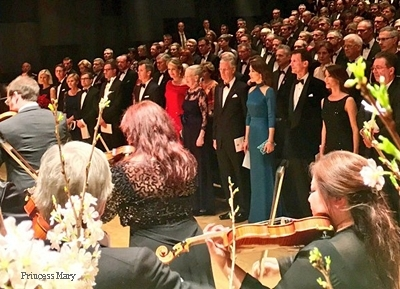 Queen-Mathilde-concert-Demark.jpg