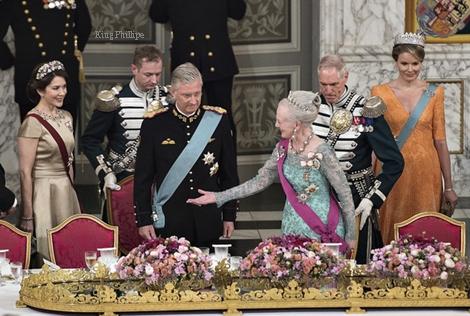 king-phillipe-banquet.jpg