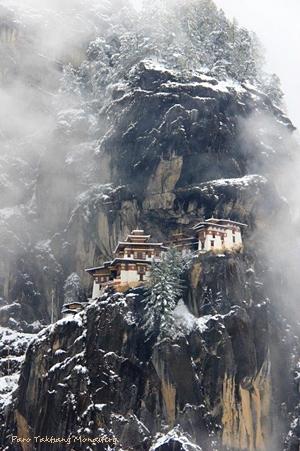 paro-taktsang-monastery.jpg