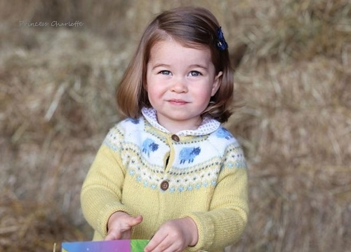 princess-charlotte-2yearsold.jpg