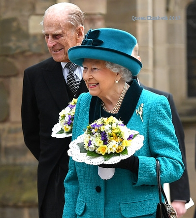 queenelizabeth-april12.jpg