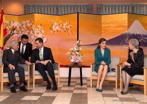 spanish-royals-visit-japan-2017-april.jpg