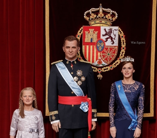 wax-spanish-king-queen.jpg