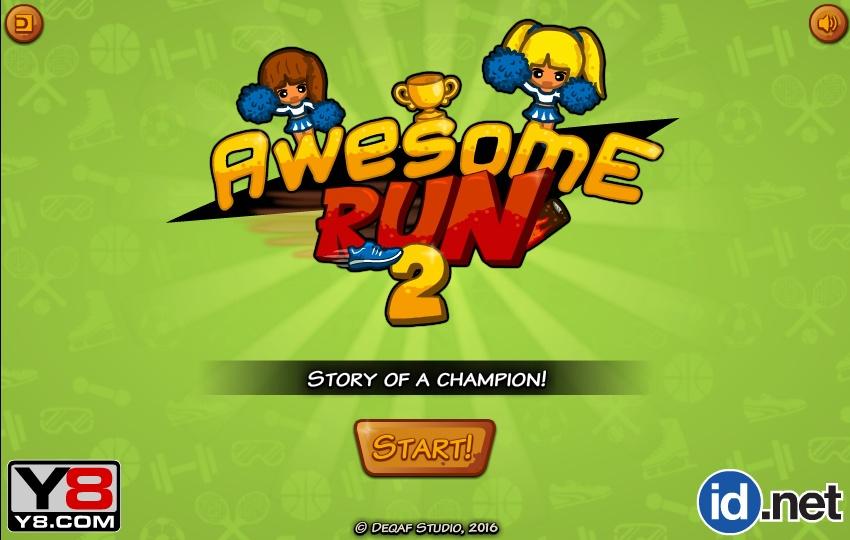 run-2-game.jpg