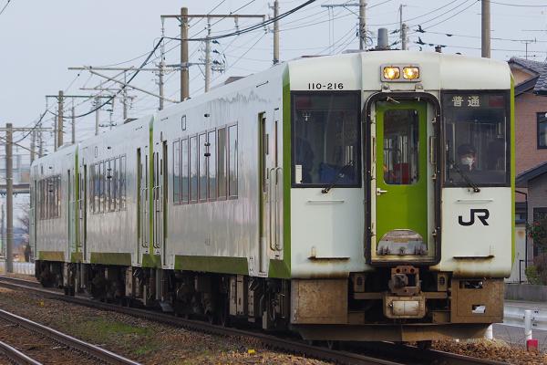20170401 110