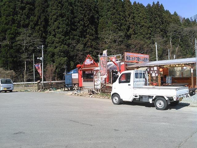 t33.jpg