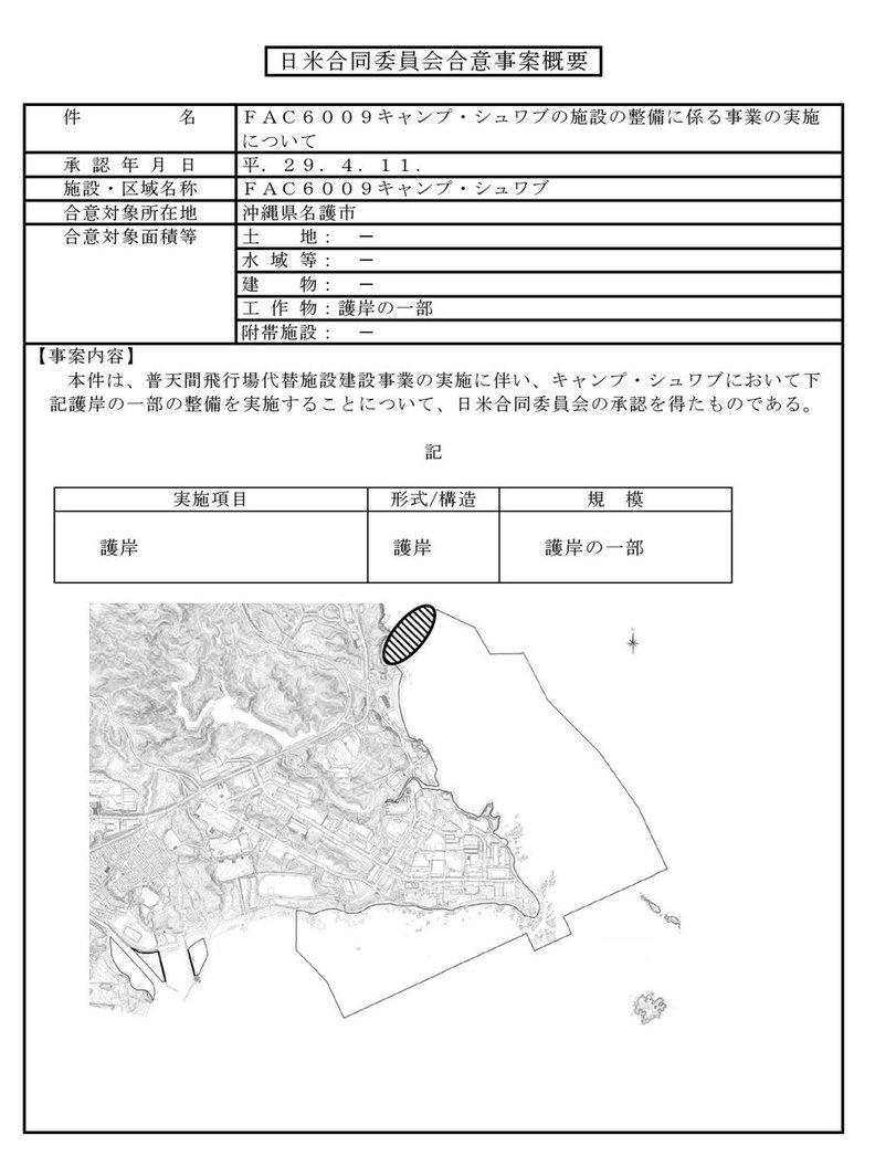 日米合同委員会[1]