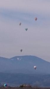 50170503気球
