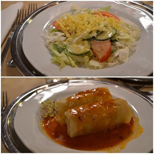 ポーランド料理3
