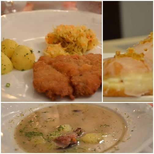 ポーランド料理5