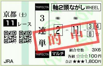 0506kyotoshinbun3tanhh.jpg