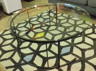 フクラコーヒーテーブル2