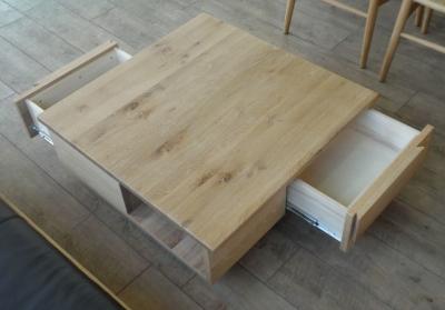 アンブルセンターテーブル2