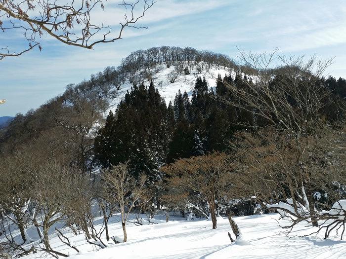 城ヶ崎20170126-171