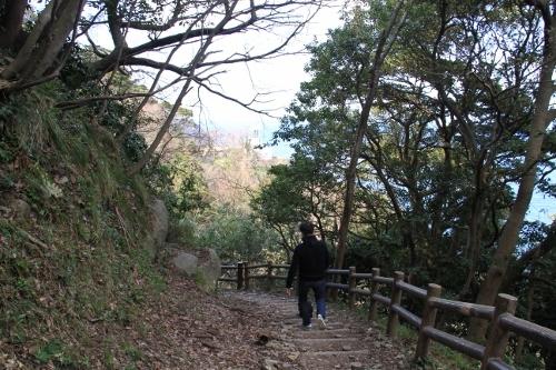 京丹後の旅20