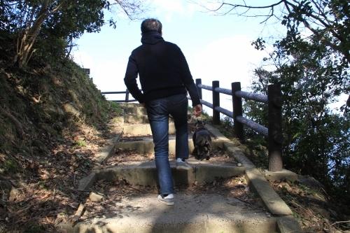 京丹後の旅17