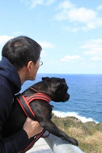 京丹後の旅14