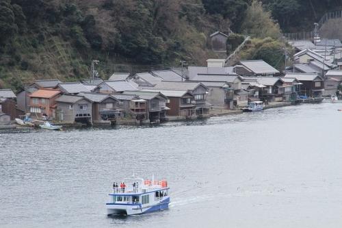 京丹後の旅3