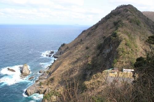 京丹後の旅29