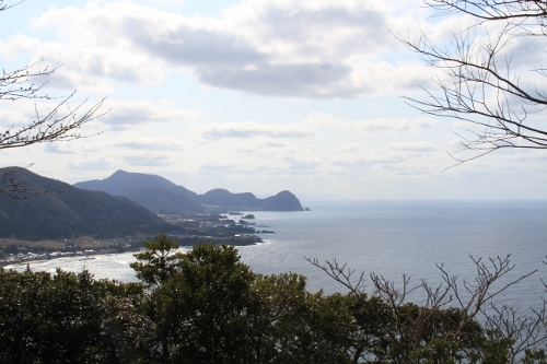 京丹後の旅26